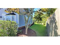 View 2925 Carriage Row Ln # 146 Myrtle Beach SC