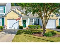 View 6203 Catalina Dr # 213 North Myrtle Beach SC