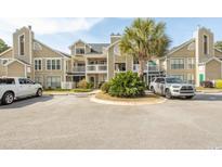View 900 Courtyard Dr # M14 Myrtle Beach SC