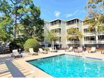 View 415 Ocean Creek Dr # 2286 Myrtle Beach SC
