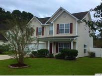 View 172 Molinia Dr Murrells Inlet SC