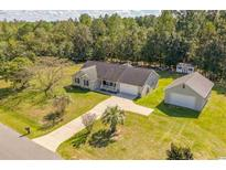 View 951 Grace Dr Conway SC