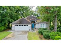 View 3112 Robyn Ct Little River SC