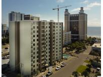 View 400 20Th Ave N # 903 Myrtle Beach SC