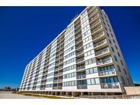 View 9400 Shore Dr # 716 Myrtle Beach SC