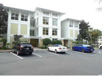 View 1313 Villa Marbella Ct # 4-304 Myrtle Beach SC