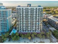 View 2701 S Ocean Blvd # 1514 Myrtle Beach SC
