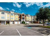 View 6203 Catalina Dr # 514 North Myrtle Beach SC