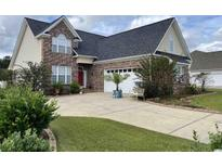 View 1228 Tiger Grand Dr Conway SC