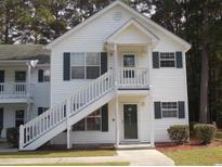 View 890 Fairway Dr # 206Aa Longs SC