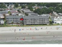 View 1780 N Waccamaw Dr # 305 Garden City Beach SC