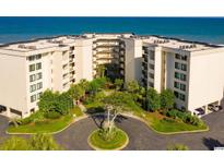 View 741 Retreat Beach Dr # 5-C Pawleys Island SC