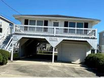 View 312 46Th Ave N North Myrtle Beach SC