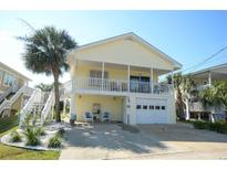 View 325 52Nd Ave N North Myrtle Beach SC