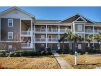 View 6203 Catalina Dr # 1532 North Myrtle Beach SC