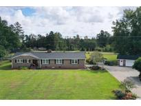 View 4141 Pinewood Dr Mullins SC