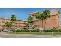 View 720 N Waccamaw Dr # 312 Garden City Beach SC