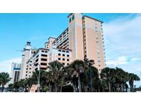View 2000 N Ocean Blvd # 1806 Myrtle Beach SC