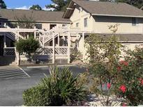 View 3015 Old Bryan Dr # 10-3 Myrtle Beach SC