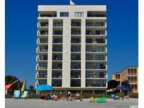 View 2609 S Ocean Blvd # 102 North Myrtle Beach SC