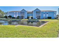View 8745 Chandler Dr # F Myrtle Beach SC