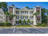 View 1184 River Oaks Dr # 30-E Myrtle Beach SC