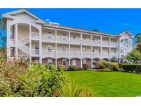 View 703 Riverwalk Dr # 101 Myrtle Beach SC