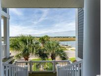 Photo 3 of 1187 Norris Dr Pawleys Island SC 29585 | MLS 2023588