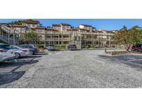 View 501 Maison Dr # B23 Myrtle Beach SC