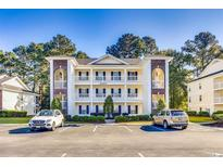 View 1238 River Oaks Dr # 19-C Myrtle Beach SC