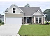 View 733 Shaftesbury Ln Conway SC