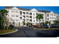 View 703 Shearwater Ct # 303 Murrells Inlet SC