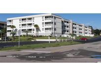 View 191 Maison Dr # B-323 Myrtle Beach SC