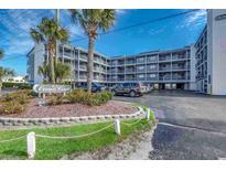 View 1780 N Waccamaw Dr # 311 Garden City Beach SC