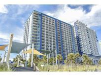 View 504 N Ocean Blvd # 1010 Myrtle Beach SC