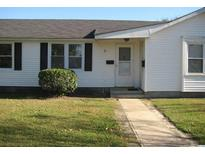 View 811 17Th Ave S # 4B Conway SC
