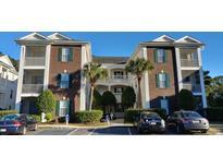 View 492 River Oaks Dr # 60L Myrtle Beach SC