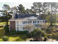 View 1266 River Oaks Dr # 12F Myrtle Beach SC