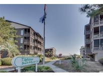View 207 N Ocean Blvd # 342 North Myrtle Beach SC