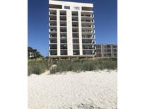 View 2609 S Ocean Blvd S # 403 North Myrtle Beach SC