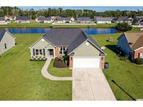 View 129 Riverwatch Dr Conway SC
