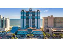 View 2201 S Ocean Blvd # 304 Myrtle Beach SC