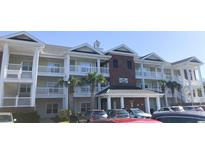 View 1100 Louise Costin Ln # 1412 Murrells Inlet SC