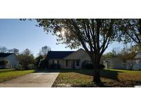 View 3343 New Rd Conway SC