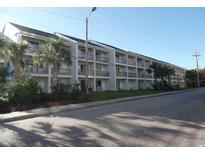 View 209 75Th Ave N # 5312-5313 Myrtle Beach SC