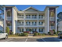 View 1230 River Oaks Dr # 21-B Myrtle Beach SC