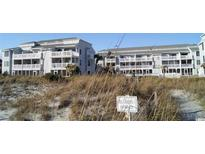 View 1806 N Ocean Blvd # 103A North Myrtle Beach SC