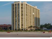 View 9820 Queensway Blvd # 206 Myrtle Beach SC