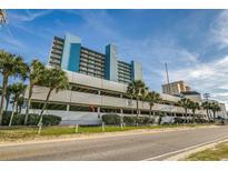 View 1012 N Waccamaw Dr # 1005 Garden City Beach SC