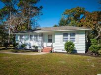 View 4401 Camellia Dr Myrtle Beach SC